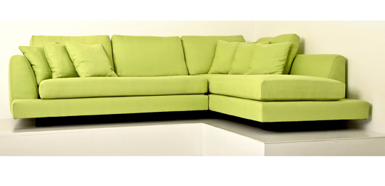Healthy Non Toxic Furniture Elka Home's Mission is to be