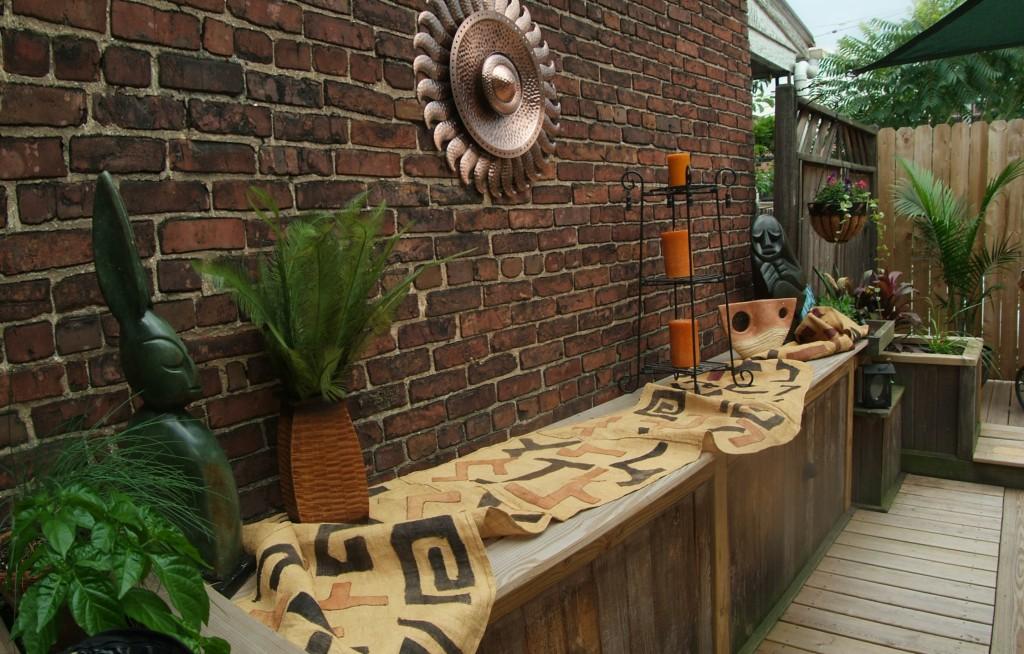 Patio Design | Kreative Koncepts