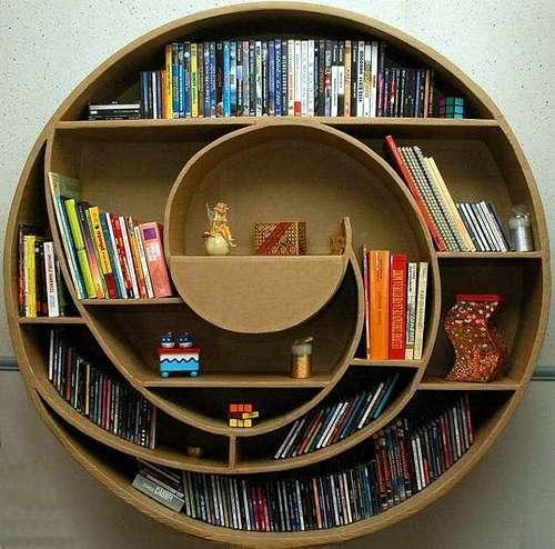 Feng Shui Furniture Forms Kreative Koncepts