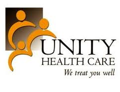 UnityHealthCare