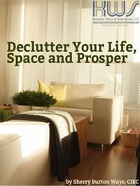 DeclutterYourLife-Cover