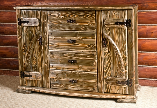 Reclaimedfurniture