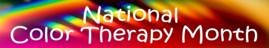 colortherapymonthbanner
